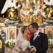matrimonio_0002
